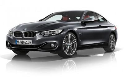 BMW-4-series-exterior