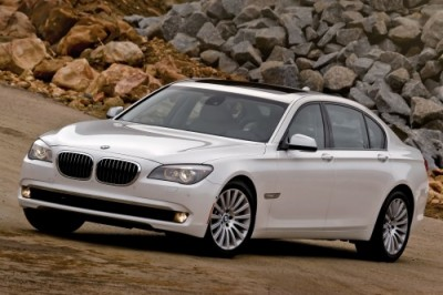 BMW-7-Series-activehybrid-2012
