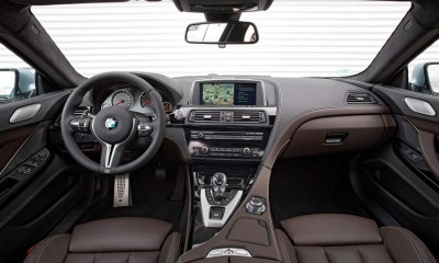BMW-M6-Gran-Coupe-interior-view