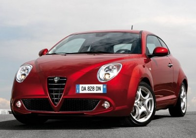 alfa-romeo-mito-review