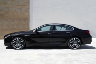 bmw-6-gran-coupe