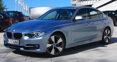 bmw-activehybrid-3(1)