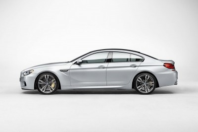 bmw-m6-gran-coupe