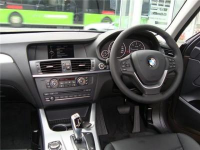 bmw-x3-interior-2012
