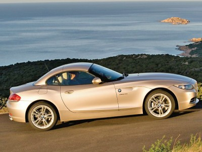 bmw-z4sdrive35i