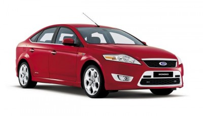 ford-mondeo-xr5-turbo
