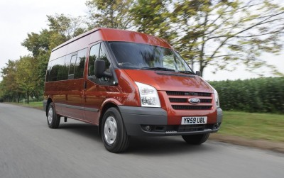 ford-transit-bus