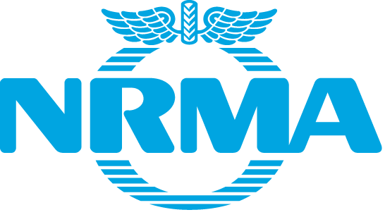 NRMA_Logo_Digital_RGB