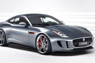 ftype jag coupe