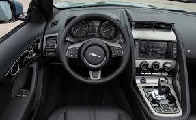 jagftype interior
