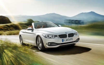 BMW_4series_convertible_wallpaper_612x383_08