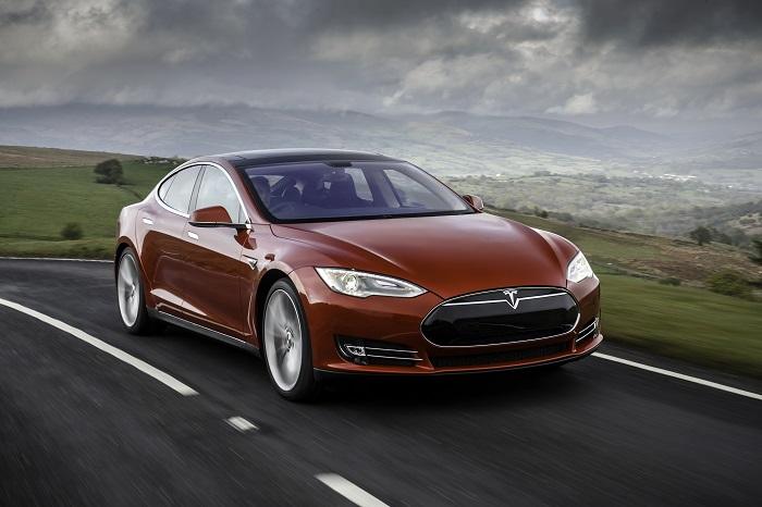 Tesla_Wales_May2014_087