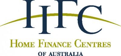 HCFA logo 1