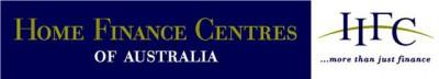 hfca logo 2