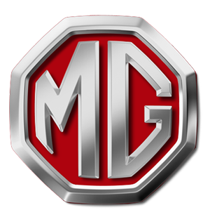 MG Australia – a brief history