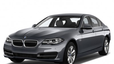bmw_5_series_528i_2014_exterior_angularfront