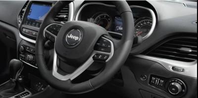JeepCherPetIntero