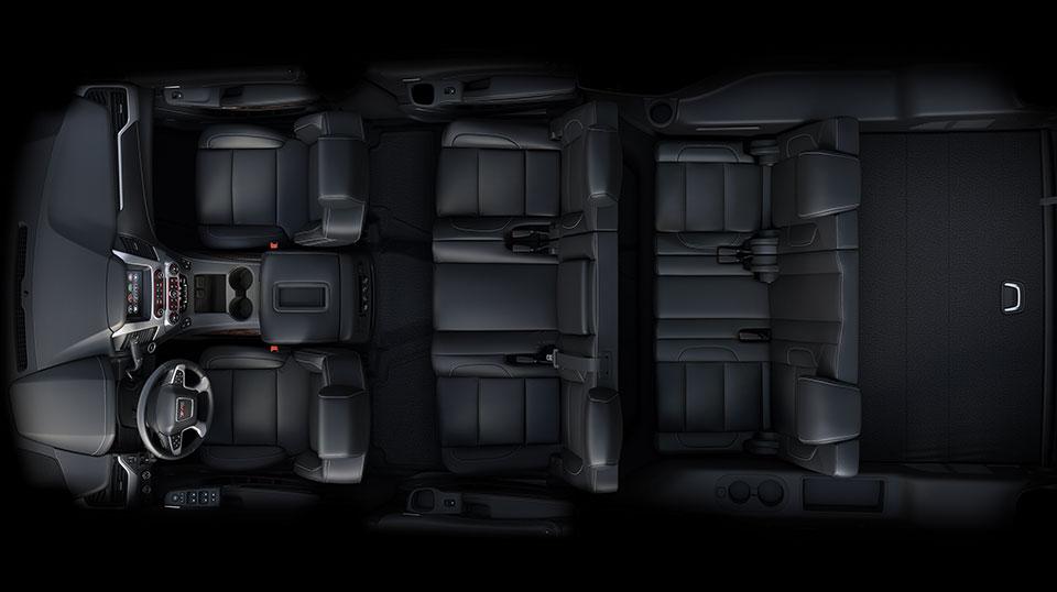 2015-gmc-yukon-mov-interior-mm1-960x538-01