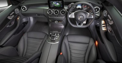 2015-Mercedes-Benz-C-Class-Review-23