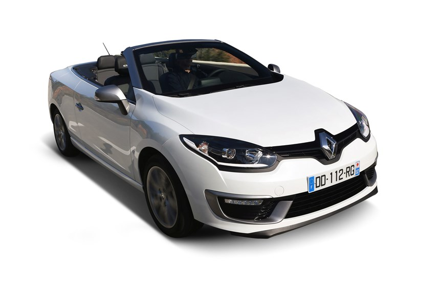 renault megane coupe cabriolet. Black Bedroom Furniture Sets. Home Design Ideas