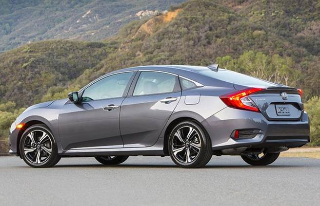 Sobre Honda Civic Honda-civic-2016-2